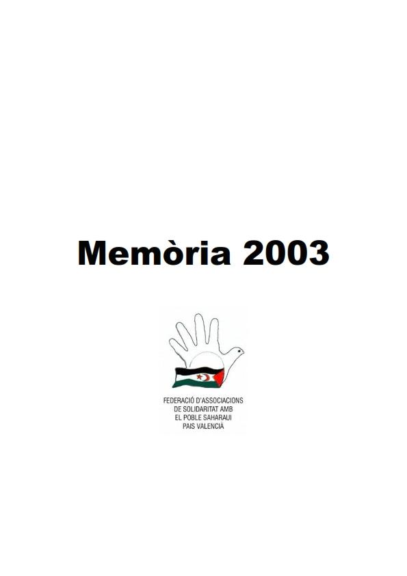 2003_001