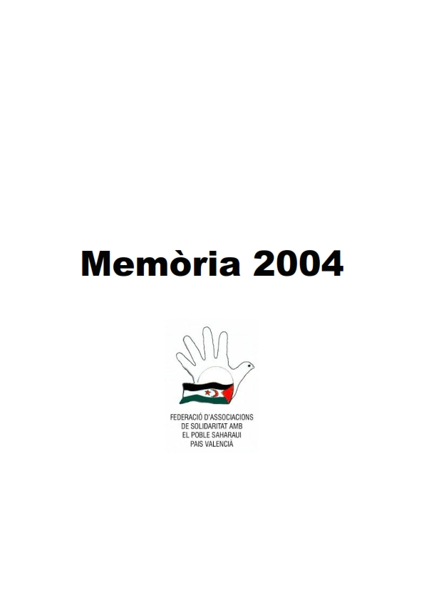 2004_001