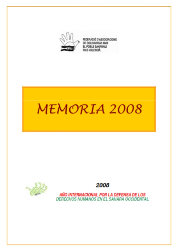 2008_001