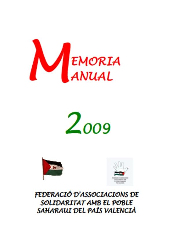 2009_001