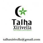 Logo Xirivella