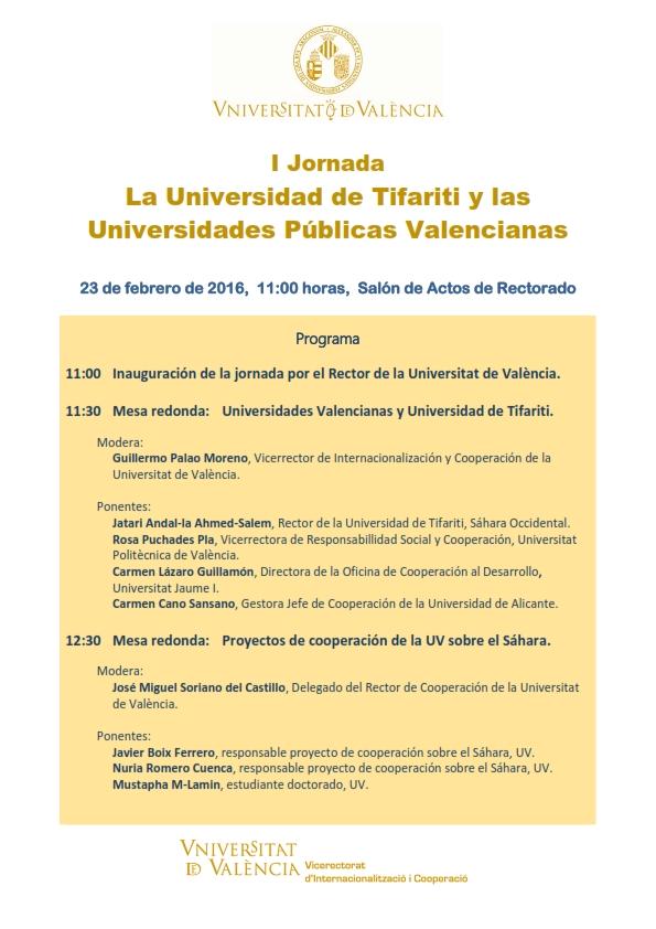 Jornada_Sahara Univer Vacia-1_001