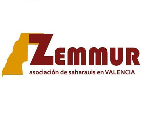 logo zemmur