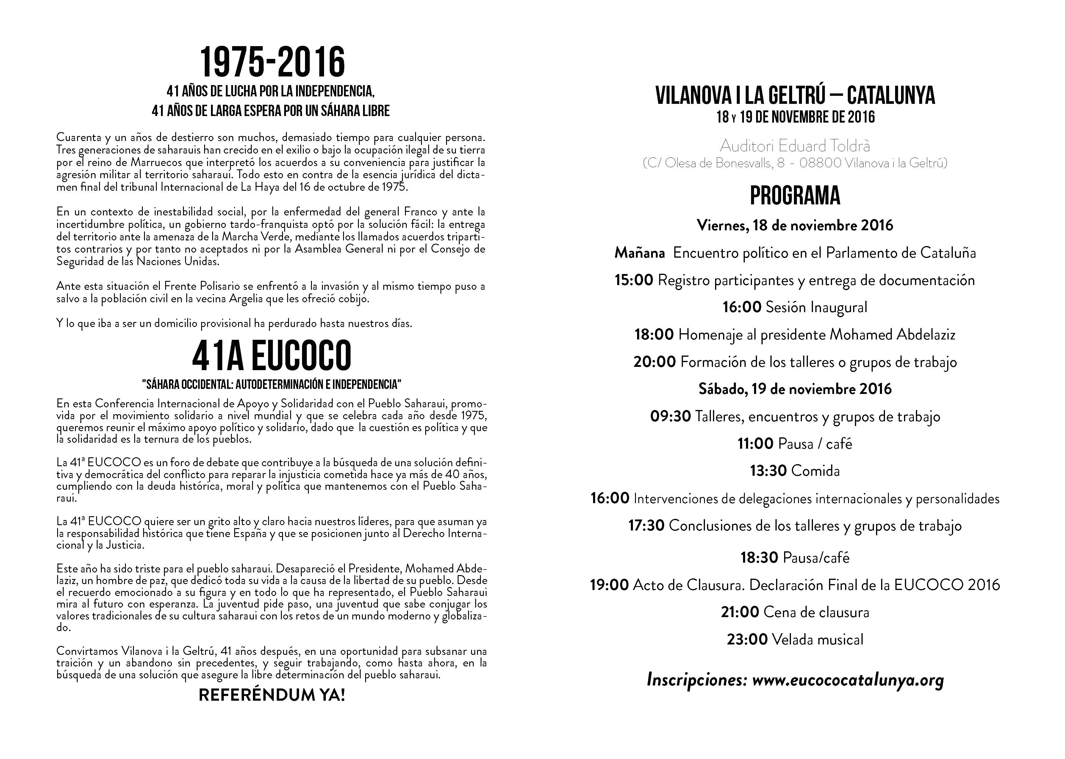 diptico-eucoco-cast-02