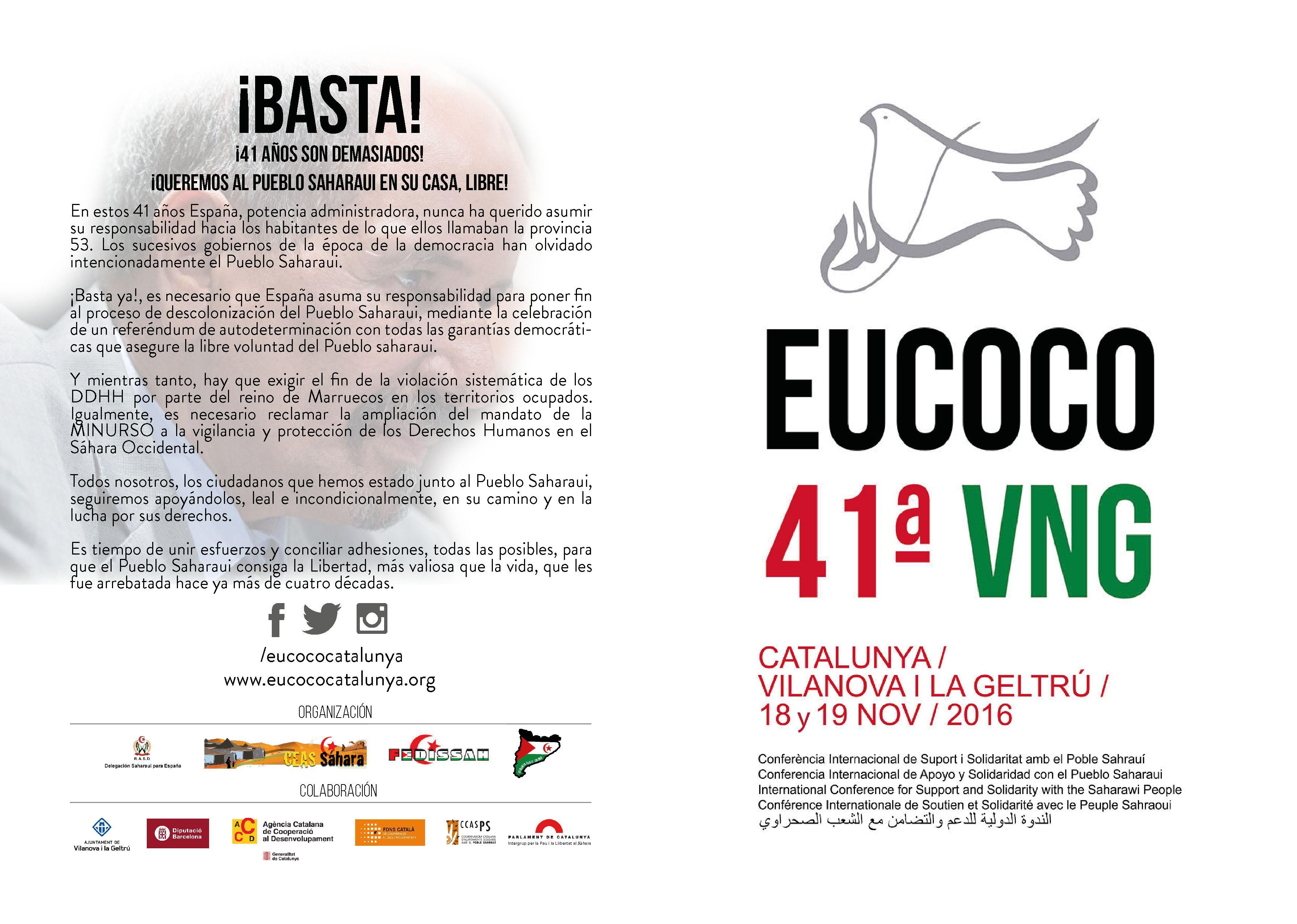 diptico-eucoco-cast01