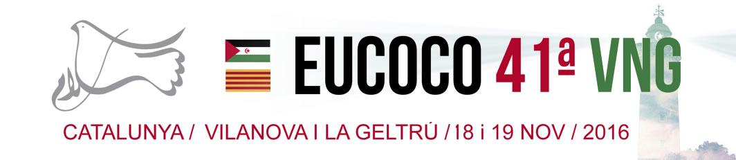 eucoco-41-ed