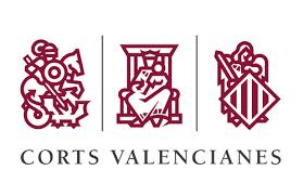 corts-valencianes