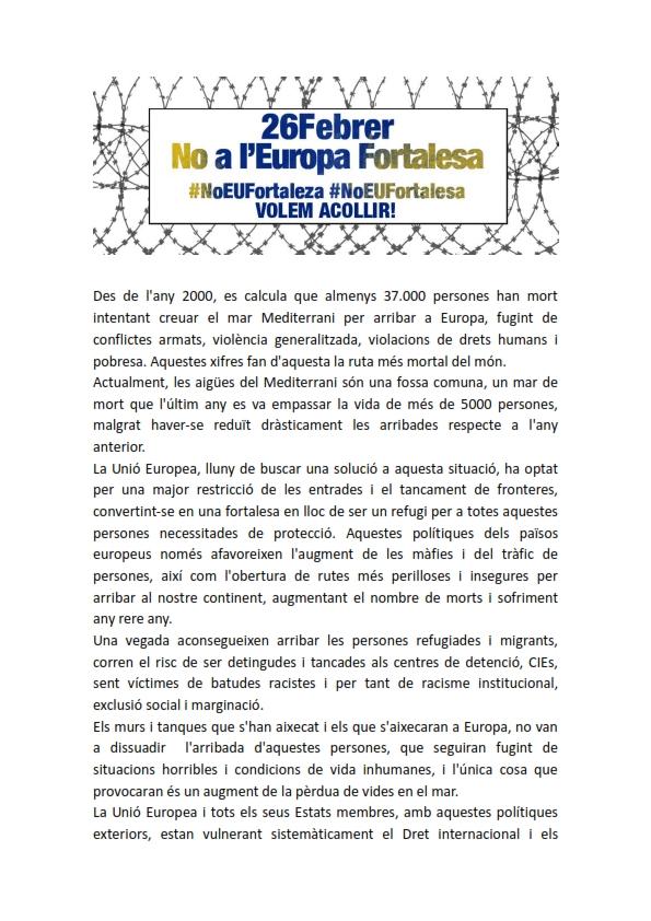 Manifest 26F_val_001