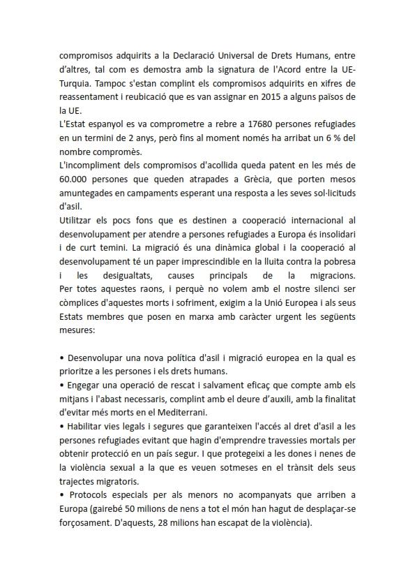 Manifest 26F_val_002