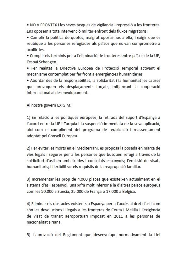 Manifest 26F_val_003