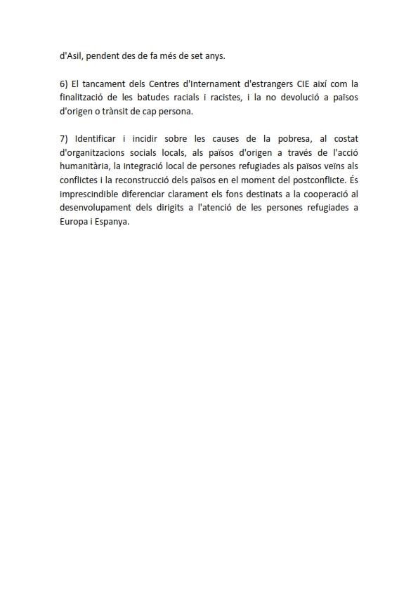 Manifest 26F_val_004